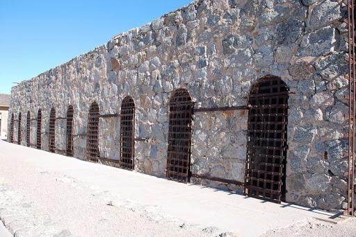 yuma-territoriale-carcere-5