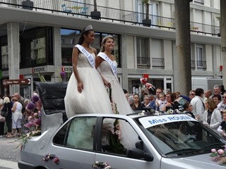 2016.08.21-017 Miss Rouen