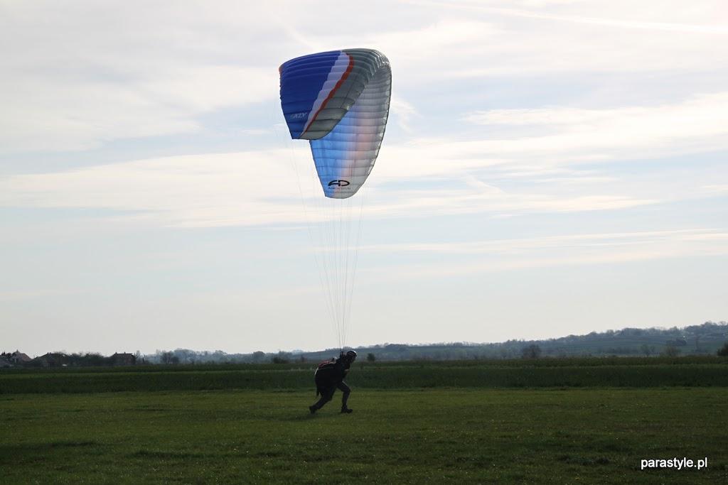 Szkolenia Kwiecień - Maj 2015 - IMG_0687.JPG