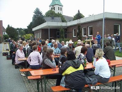 Gemeindefahrradtour 2008 - -tn-Bild 239-kl.jpg