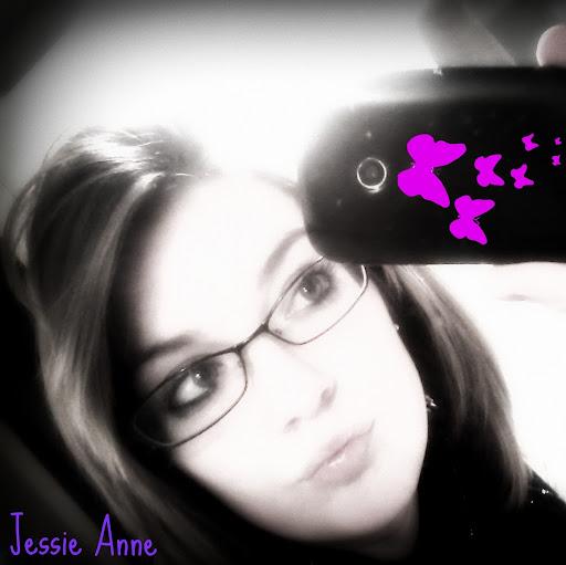 Jessica Zane Photo 4