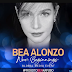 BEA ALONZO LAUNCHED AS A KAPUSO, FIRST GMA PROJECT IS MOVIE WITH ALDEN RICHARDS THEN A PRIMETIME TELESERYE