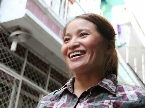 Vu 5 trieu Yen Cong an khong nen lap hoi dong tu van  1