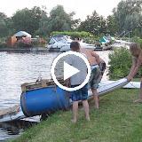 Zeeverkenners - Zomerkamp 2015 Aalsmeer - uelKS-MoE-p8WNu-98gfXRMg87qb_lUjSdphM9iuUqCKM_519E3WtNRlWeKM73rlqju_y8aL0g=m22