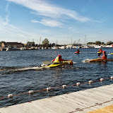 Rijnlandbokaal 2013 - SAM_0221.JPG