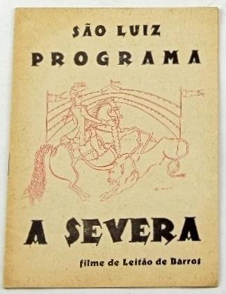 [1931-A-Severa.227]
