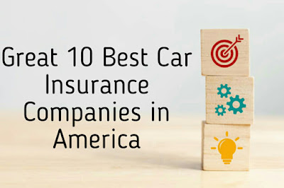 best-car-insurance-companie