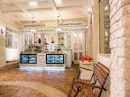Фото 12 Rixos Premium Belek Hotel
