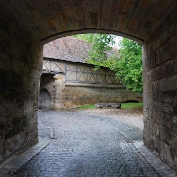 Rothenburg ob der Tauber 14-07-2014 12-57-47.JPG