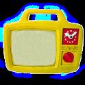 De Kinderkijkbuis App Voor Android, iPhone en iPad