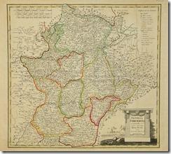 1791-Provincia_Extremadura_AR