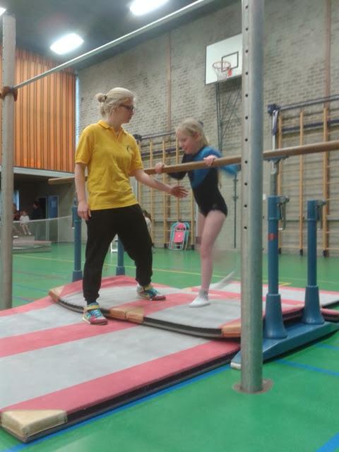 Gymnastiekcompetitie Denekamp 2014 - 2014-02-08%2B14.02.48.jpg