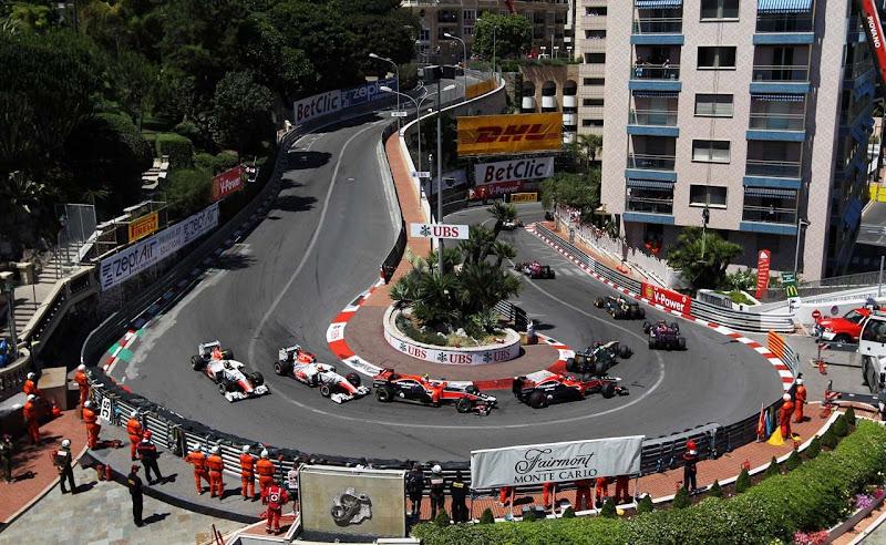 PR Monaco 04