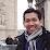 Muhammad Hidayat's profile photo