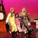 2014Snow White - 138-2014%2BShowstoppers%2BSnow%2BWhite-6709.jpg
