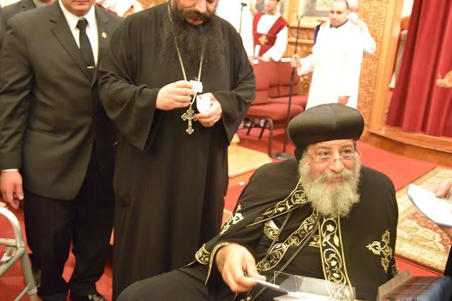 H.H Pope Tawadros II Visit (2nd Album) - DSC_0447%2B%25283%2529.JPG