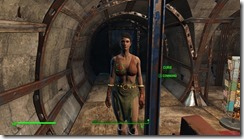 Fallout4 2015-12-11 14-49-55-59