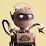 Navdeep Sidhu's profile photo