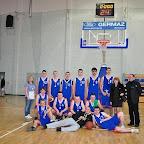 ZSP3 koszykówka019.JPG