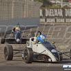 Circuito-da-Boavista-WTCC-2013-534.jpg