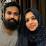 kamarudheen pk's profile photo