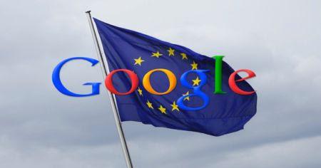 europa-google.jpg
