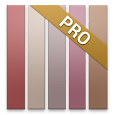 Real Colors Pro apk
