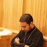 Ordination of Fr. Reweis Antoun - _MG_0606.JPG