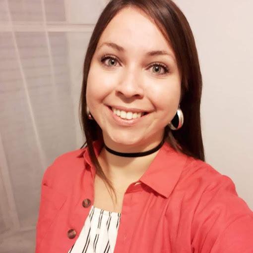 Luciana Gutierrez