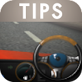 Download Tips & Tricks Dr Drive APK