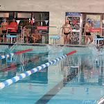 28.10.11 Eesti Ettevõtete Sügismängud 2011 / reedene ujumine - AS28OKT11FS_R018S.jpg