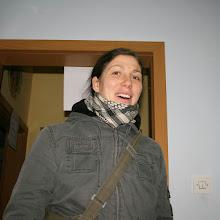 DelavnicaKlavnicaIlirskaBistrica2007