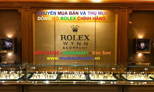 Cua hang ban dong ho rolex , cua hang mua ban dong ho rolex , Dong ho rolex datejust , dong ho rolex datejust chinh hang , rolex datejust 36mm , Mua ban dong ho rolex , rolex datejust 116231 , Thu mua dong ho rolex , mua rolex oyster , thu mua rolex oyster perpetual , date just , datejust , 1601 , 16013 ,16014 , 16233 , 16234 , 116234 , 116231 , 116200 , 116201 , 116203 , 69178 , 69173 , mua dong ho rolex , Rolex xin , rolex cu , rolex chinh hang , dong ho rolex thuy sy , 179159 , 179178 , 179259 , 179278,179175 , 179171,a,p,y,k,f,d,z,m,v,g,3135,3035,automatic,caliber rolex,2135,2235, rolex movement,36mm, 36 mm , 26mm , 26 mm , 31 mm,116233 62523 H 18 , 625210 , 62563 , 455,455b,555,3135,3035,2135,2030,2035,3155,116139,179238,179158