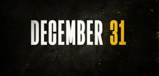 Cobra Kai IV Release Date