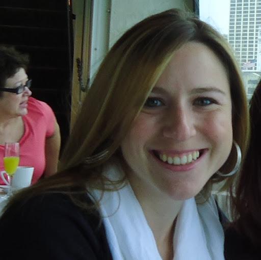 Tara Townsend Photo 17