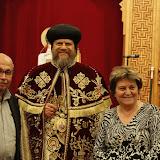 His Eminence Metropolitan Serapion - St. Mark - _MG_0585.JPG