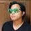 Pete Pang's profile photo
