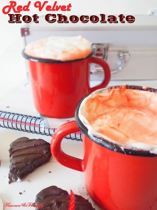 red-velvet-hot-chocolate-recipe