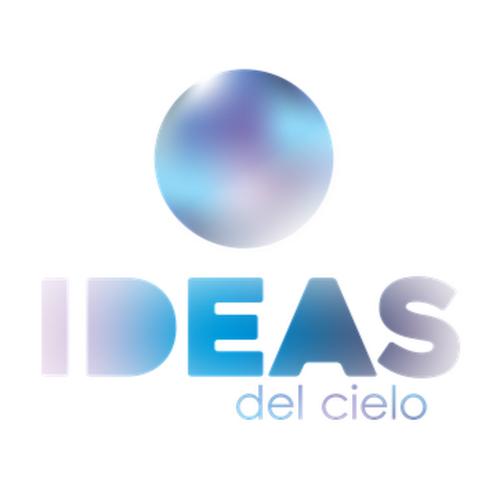 IDEAS DEL CIELO Productora del Nqn
