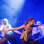 fsd-belledonna-show-2015-287.jpg