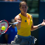Andrea Petkovic - 2015 Bank of the West Classic -DSC_8412.jpg