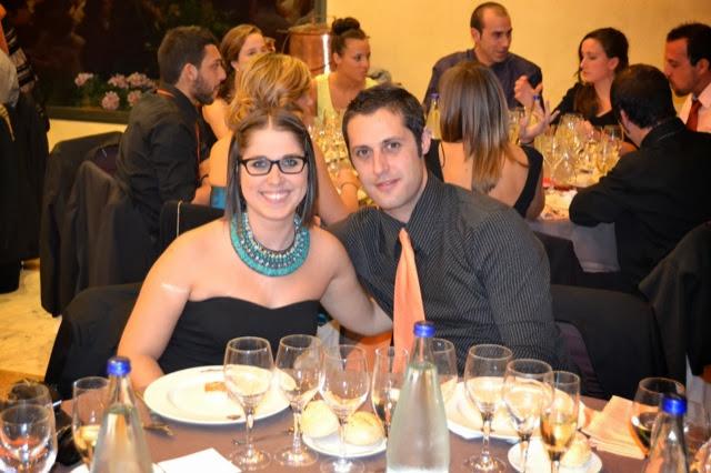 Sopar de gala 2013 - DSC_0103.JPG