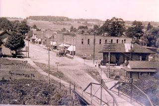 7_railroadstation