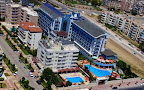 Katya Hotel ex. Krizantem Katya Hotel