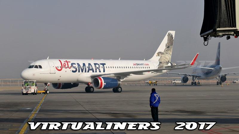 [1er_Vuelo_JetSmart_SCEL_SCCF-0017-VL]