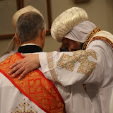 Ordination of Deacon Cyril Gorgy - IMG_4301.JPG