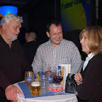 DSC_Bockbier_2008 (86).JPG