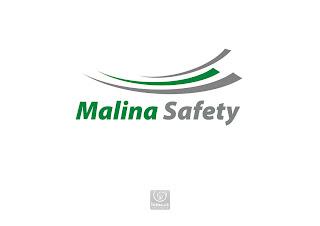 logo_malina_003 kopie