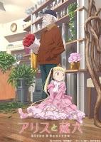 [Anime] Todas las Novedades y Épocas.  Alice_to_Zouroku%2B%2B199354