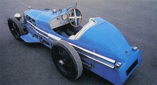 M And M Auto >> Alphi (France)